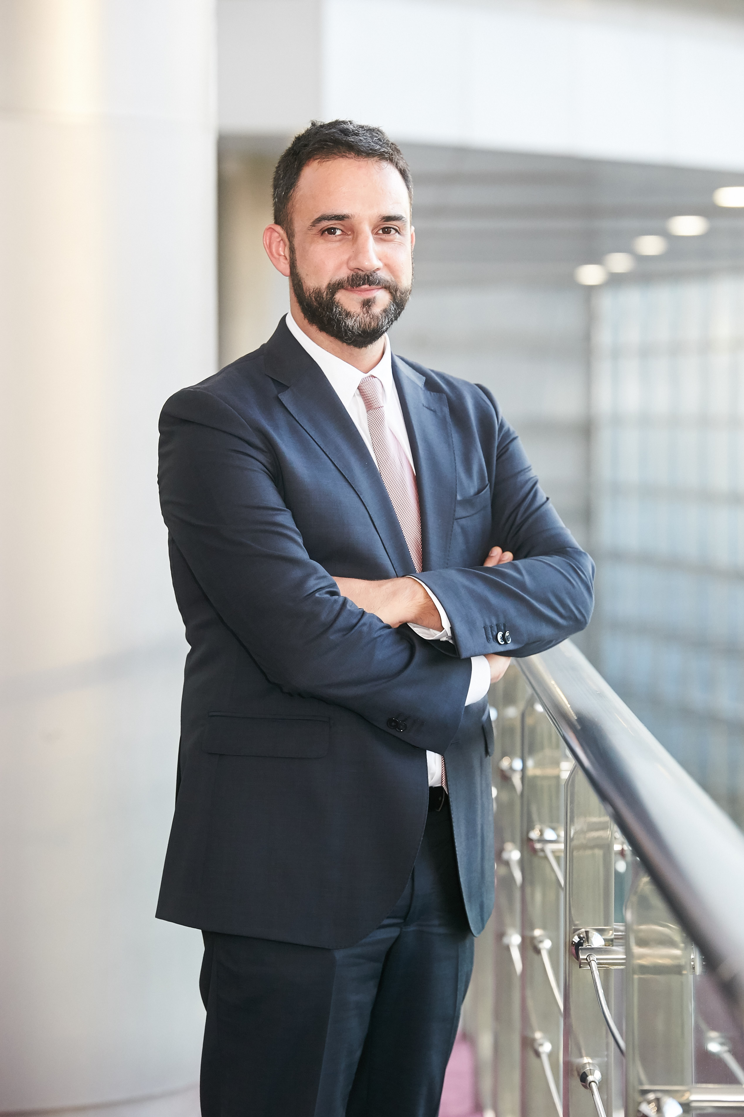 Gonçalo Sousa Pinto